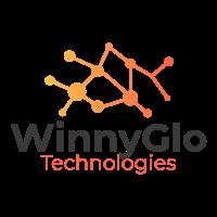 winny glo technologies